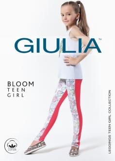 Леггинсы BLOOM TEEN GIRL 04