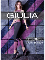 Леггинсы LEGGINGS SPORT ENERGY