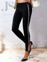 Брюки JADEA 4954 leggings