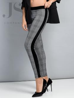 Брюки JADEA 4086 leggings
