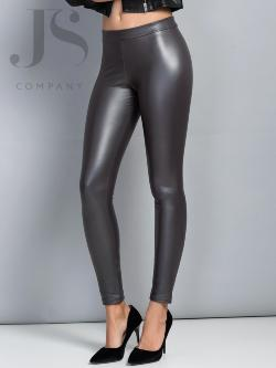 Брюки JADEA 4092 leggings